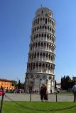 Italy (Tuscany)