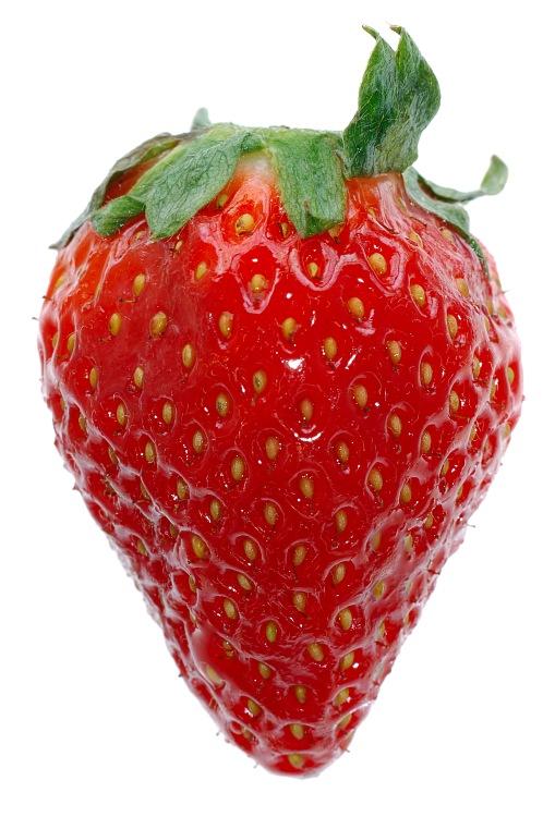 Whole strawberry.jpg