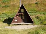 Mile 66.5_Devils Lk Cabin