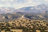 Jemez Mountains (6980)