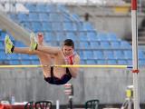 Daniel Kalamikov