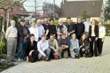 Sigma SD Users Meeting La Wantzenau 15-17th April 2005