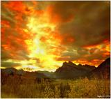 Fire-in-the-Sky-1.jpg