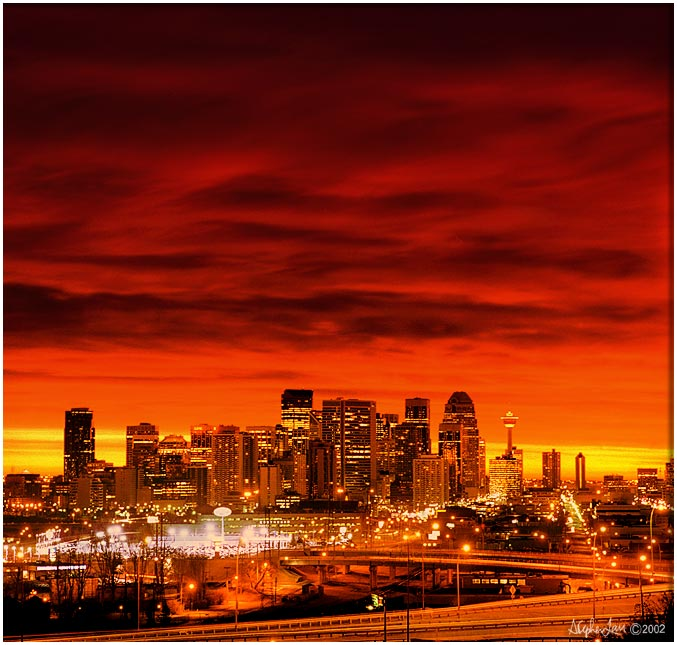 Sunrise-Final.jpg