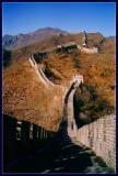 Great Wall @Mutianyu