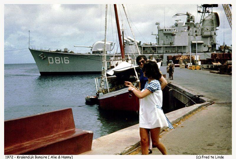 069-Kralendijk Bonaire copy.jpg