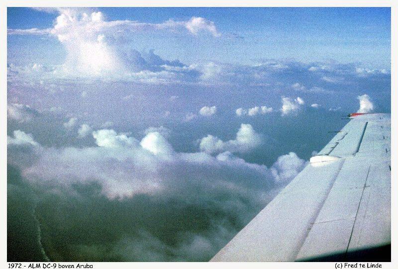 078-ALM boven Aruba copy.jpg
