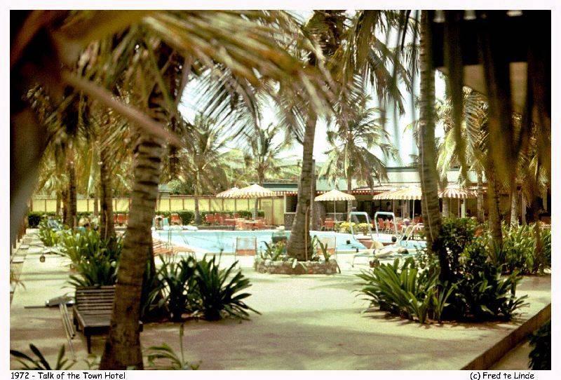 082-Aruba Talk of the Town copy.jpg