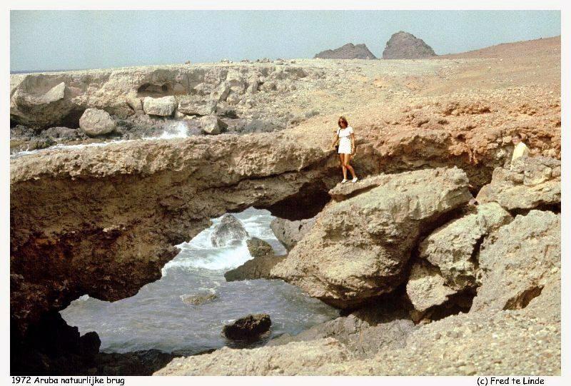 094-Natuurlijke Brug Aruba copy.jpg