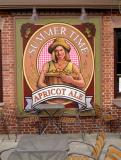 South Street Seaport brew pub