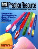 Dental Products Catalog