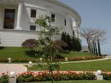 The Bahai Gardens 5.JPG