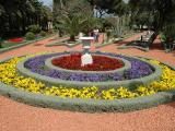 The Bahai Gardens 15.JPG