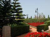 The Bahai Gardens 59.JPG