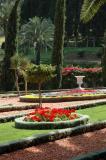 The Bahai Gardens 65.JPG