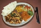 Mexican Food at Chapala's in Chubbuck DSC_2542.jpg