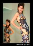 hangzhou_fashion_Jan 05