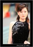 hangzhou_fashion_2