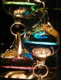 Galileo Thermometer  19