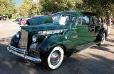 1940 model 180