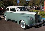 1941 model 110