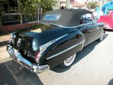1949 Olds 88 Convertable