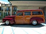 Taken at the Big Bear Fun Run 2003