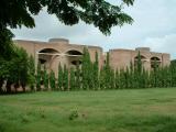 Indian Institute of Ahmedabad, IIMA
