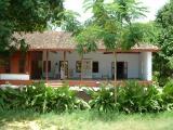 Gandhi's Abode - HridayKunj, Sabarmati ashram