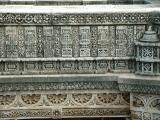 Adalaj Step Well, Gujarat