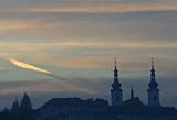 02_Prague_399.jpg