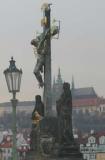 02_Prague_371.jpg