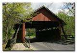 Covered Bridges of New Jersey