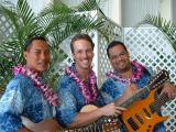 Howzit & Aloha!