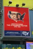 Air America Billboard