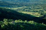Samaipata Valley