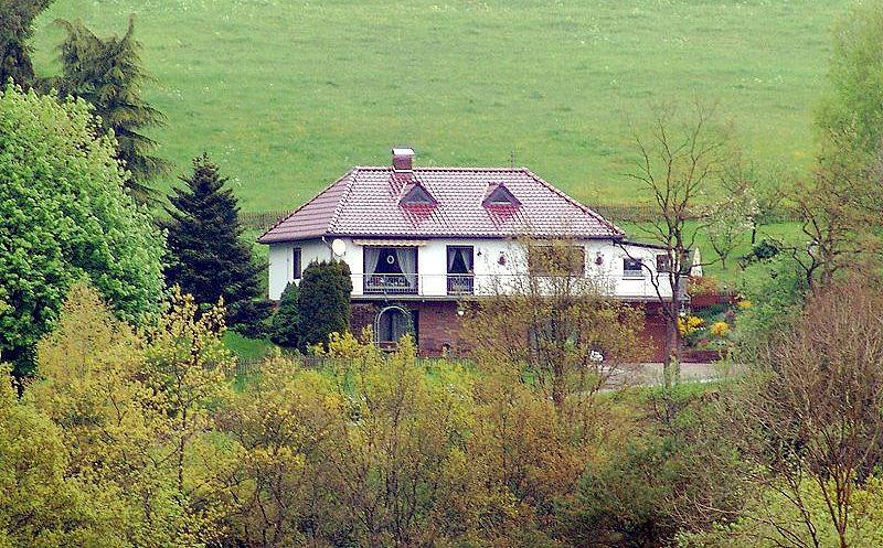 house1286-sms.JPG