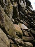 Ancient Stone work