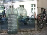 KunstWerke Innerhof
