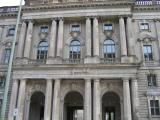 Music Academy Berlin