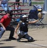 2003 March Mixer - Colorado Stars Fastpitch Softball