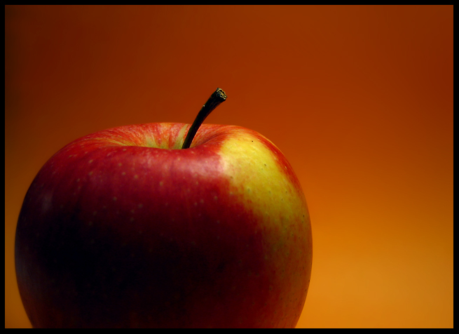 Apple*