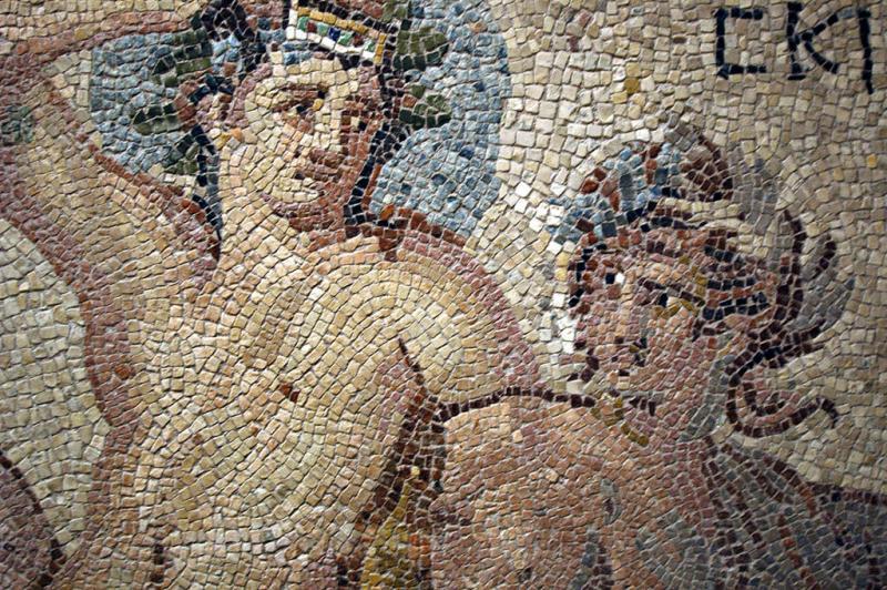 Gaziantep Museum 8169