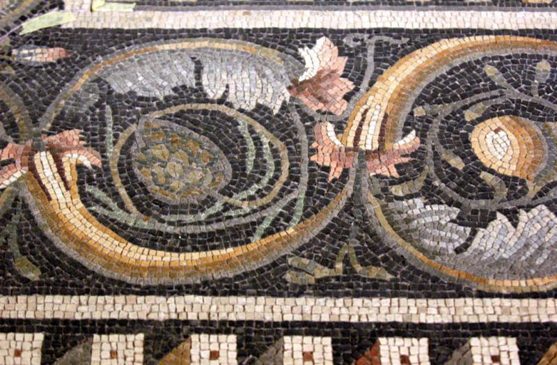 Gaziantep Museum 8224