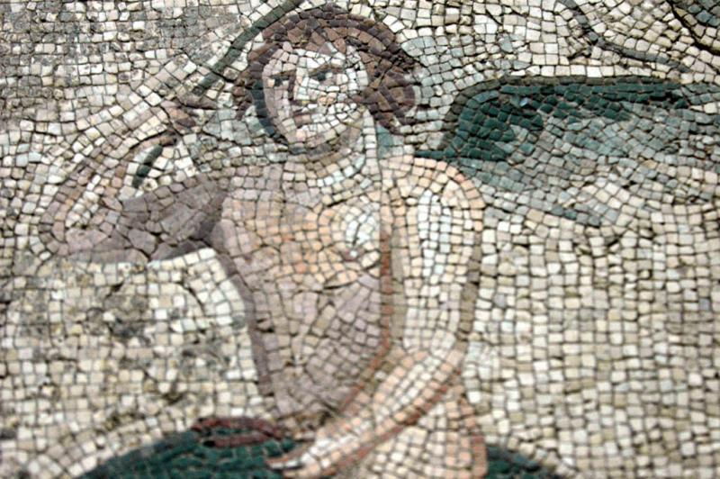 Gaziantep Museum 8226