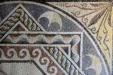 Gaziantep Museum 8138