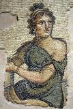 Gaziantep Museum 8143