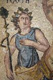 Gaziantep Museum 8151
