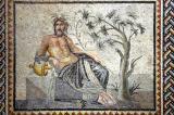 Gaziantep Museum 8173