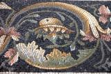 Gaziantep Museum 8221
